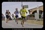 VI Maratonina dei Fenici 0112