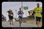 VI Maratonina dei Fenici 0113