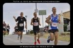 VI Maratonina dei Fenici 0114