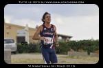 VI Maratonina dei Fenici 0115