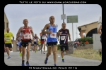 VI Maratonina dei Fenici 0116