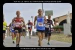 VI Maratonina dei Fenici 0117