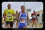 VI Maratonina dei Fenici 0118