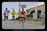 VI Maratonina dei Fenici 0119