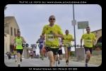 VI Maratonina dei Fenici 0120