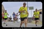 VI Maratonina dei Fenici 0121