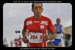 VI Maratonina dei Fenici 0122