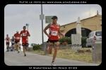 VI Maratonina dei Fenici 0123