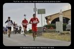 VI Maratonina dei Fenici 0124