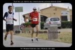 VI Maratonina dei Fenici 0125
