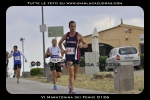 VI Maratonina dei Fenici 0126