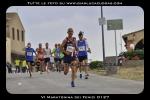 VI Maratonina dei Fenici 0127