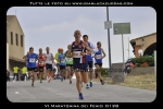 VI Maratonina dei Fenici 0128