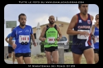 VI Maratonina dei Fenici 0129