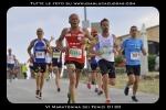 VI Maratonina dei Fenici 0130