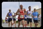 VI Maratonina dei Fenici 0131