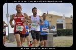 VI Maratonina dei Fenici 0132