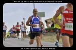 VI Maratonina dei Fenici 0133