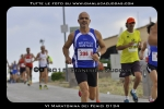 VI Maratonina dei Fenici 0134