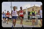VI Maratonina dei Fenici 0135