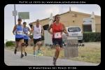 VI Maratonina dei Fenici 0136