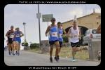 VI Maratonina dei Fenici 0137