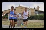 VI Maratonina dei Fenici 0138