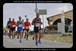 VI Maratonina dei Fenici 0139