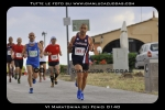 VI Maratonina dei Fenici 0140