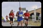 VI Maratonina dei Fenici 0141