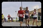 VI Maratonina dei Fenici 0142