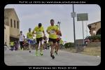 VI Maratonina dei Fenici 0143
