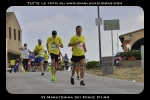 VI Maratonina dei Fenici 0144