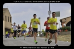VI Maratonina dei Fenici 0145