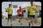 VI Maratonina dei Fenici 0146
