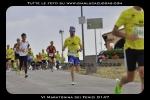 VI Maratonina dei Fenici 0147