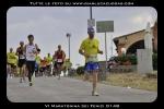 VI Maratonina dei Fenici 0148