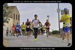 VI Maratonina dei Fenici 0149
