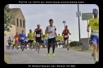 VI Maratonina dei Fenici 0150