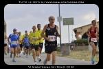 VI Maratonina dei Fenici 0151