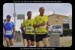VI Maratonina dei Fenici 0152