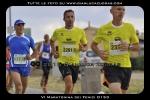 VI Maratonina dei Fenici 0153