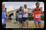 VI Maratonina dei Fenici 0154