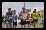 VI Maratonina dei Fenici 0155
