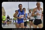 VI Maratonina dei Fenici 0156
