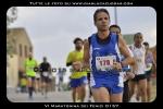 VI Maratonina dei Fenici 0157