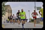 VI Maratonina dei Fenici 0158