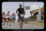 VI Maratonina dei Fenici 0159