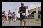 VI Maratonina dei Fenici 0160
