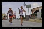 VI Maratonina dei Fenici 0161